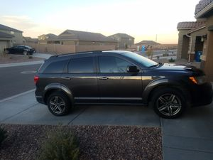 2016 Dodge Journey for Sale in Tucson, AZ