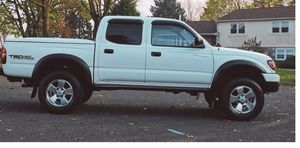Great 2004 Toyota Tacoma 4x4Wheels For Sale for Sale in Henderson, NV