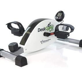 Desk Cycle for Sale in Fort Lauderdale,  FL