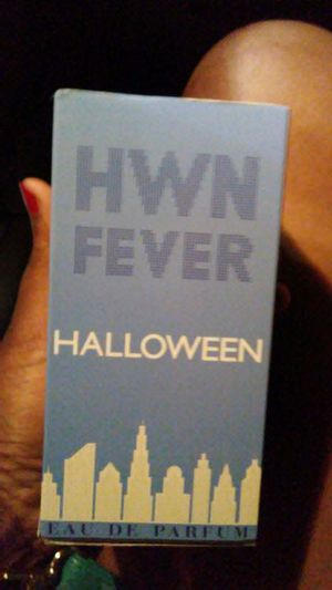 Hwn fever for Sale in Columbus, OH