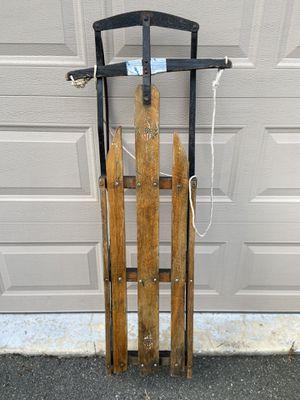 Classic sled for Sale in Woodbridge, VA