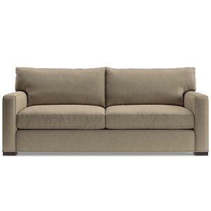 Crate & Barrel Axis Sofa for Sale in Kirkland, WA