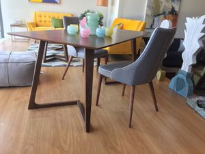 Brand New Dining Tables for Sale in Houston, TX