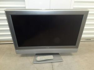 Toshiba Flat Screen for Sale in Fort Worth, TX