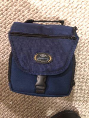 Tek Digital Camera Bag for Sale in Bonita Springs, FL