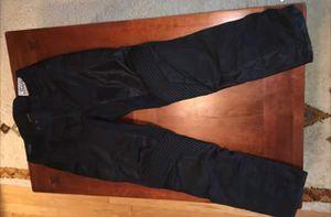 Motorcycle Pants for Sale in Vienna, VA