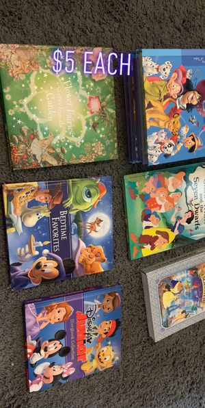 Children's books for Sale in York, PA