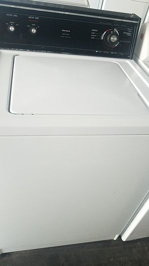 KENMORE WASHER for Sale in Tampa, FL