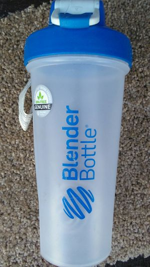 Brand new blender bottle 32oz for Sale in Portland, OR