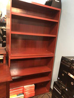 Book Shelves for Sale in Hialeah, FL