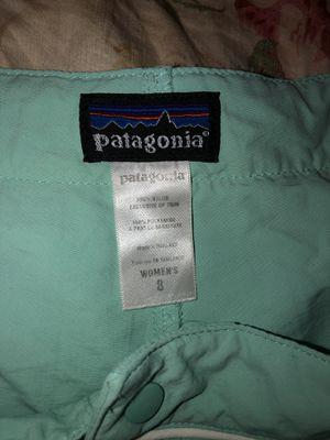 patagonia shorts for Sale in Menifee, CA