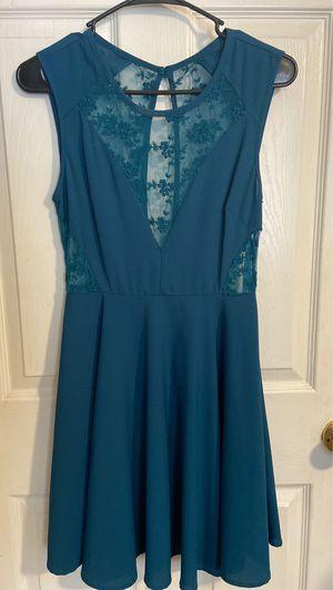 Never Worn Dress for Sale in Las Vegas, NV