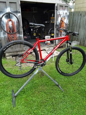 Gary Fisher Paragon 29er frame for Sale in Newport News, VA