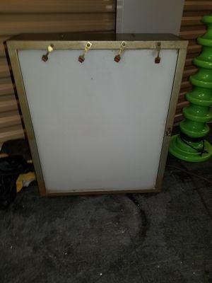 Xray Light for Sale in Norfolk, VA