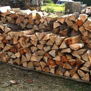 Firewood for Sale in Addison, IL