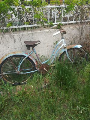 Old bikes for Sale in Wheat Ridge, CO