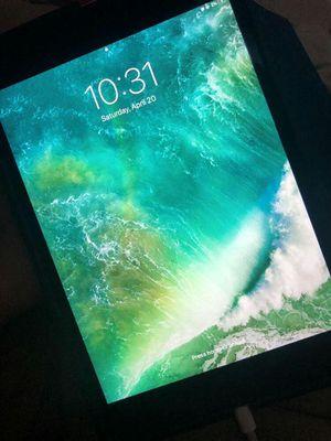 iPad mini 5 for Sale in Washington, DC