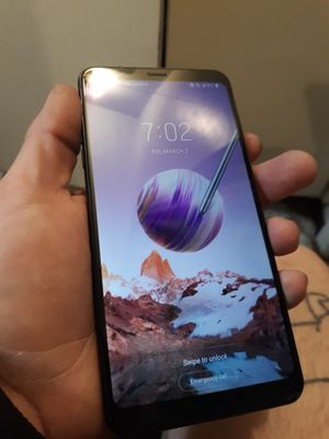 LG stylo 4 for Sale in Sacramento, CA