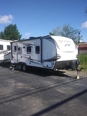 2018 Forest River 23ft. Camper. for Sale in Warren, OH