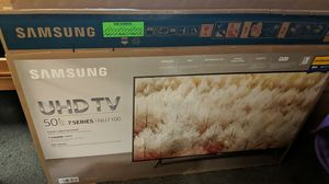 Samsung tv for Sale in Colorado Springs, CO