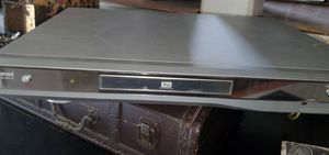 Dvd Player for Sale in College Park, GA