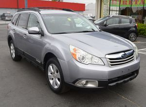 2010 Subaru Outback for Sale in New Castle, DE
