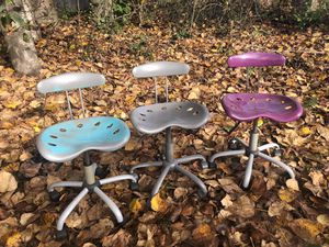 Kids desk chairs for Sale in Camas, WA