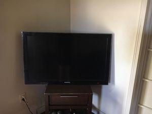 Samsung TV for Sale in Spokane, WA