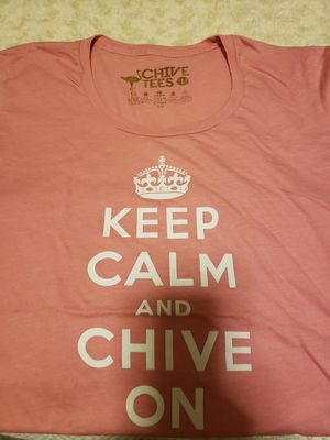 Chive ladies shirts for Sale in Auburn, WA