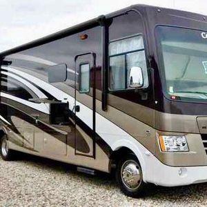 2016 coachmen mirada for Sale in Katy, TX