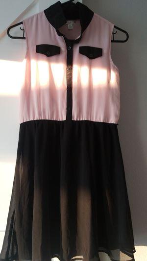 Dress/Formal for Sale in San Bernardino, CA