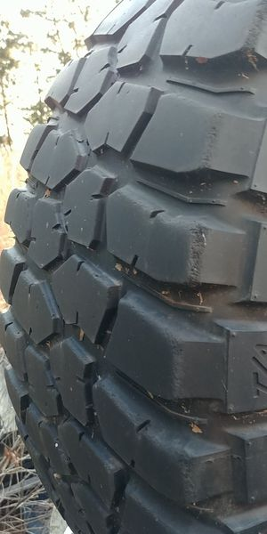 Tires for sale for Sale in Cumberland, VA