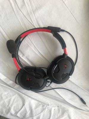 Turtle Beach Headset for Sale in Virginia Beach, VA