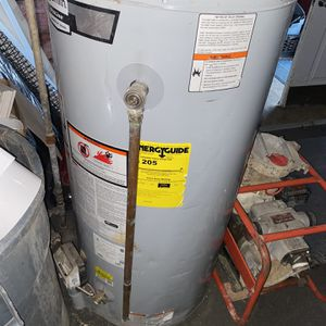 Water Heater for Sale in Silver Spring, MD