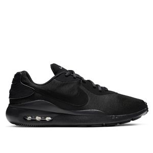 NIKE AUTHENTIC MENS AIR MAX Sz 9,9.5,10 new for Sale in Lynwood, CA