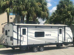 2018 MPG RV for Sale in Hialeah, FL