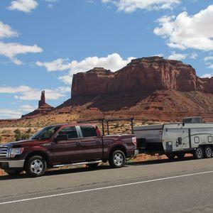 2014 Forest River Rockwood HW296 for Sale in Apache Junction, AZ