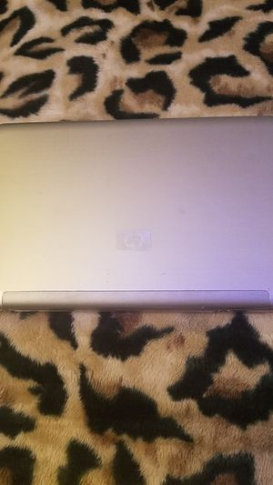 HP 2133 Mini Laptop for Sale in North Las Vegas, NV