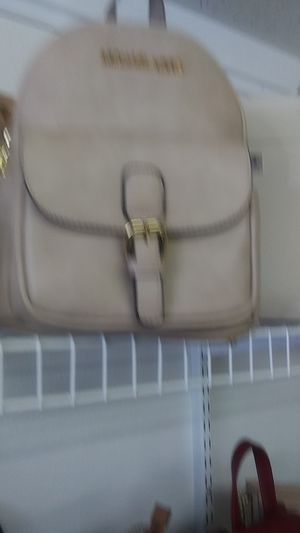 Michael Kors Mini Bag for Sale in Sioux Falls, SD