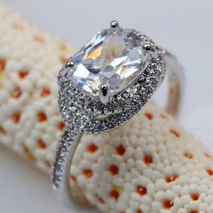 Engagement Ring Sizes:5,6,7,8,9,10 for Sale in Palatine, IL