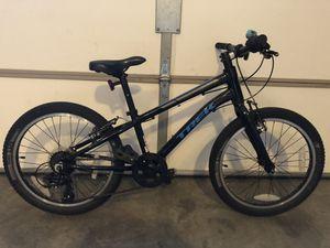 Trek Superfly 20 Mountain Bike for Sale in Silverdale, WA