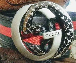 Gucci for Sale in Fort Walton Beach, FL