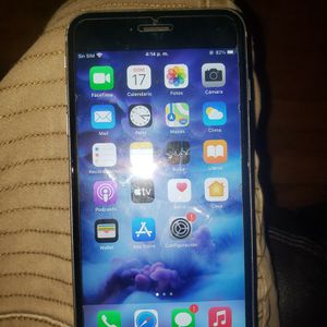 Iphone 6+ for Sale in Waterbury, CT