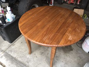 Table for Sale in Thornton, CO