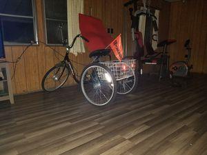 Electric Bike for Sale in Wellsboro, PA