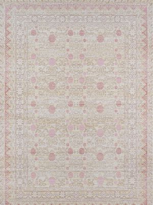 Momeni Isabella pink area rug for Sale in Alexandria, VA