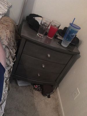 Night Stand for Sale in Phoenix, AZ