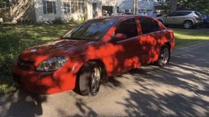 09 Chevy cobalt for Sale in PA, US