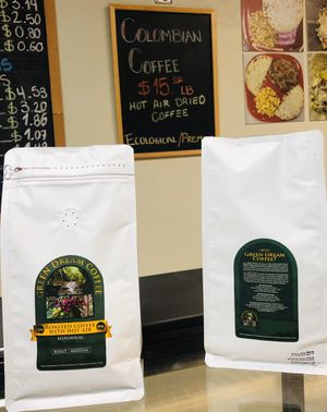 Colombian coffee for Sale in Kissimmee, FL