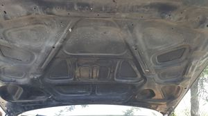 Infinity g35 2005 parts for Sale in Dallas, TX